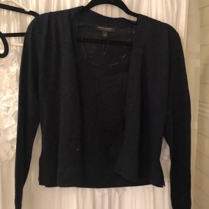 Never worn size small cardigan